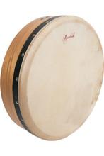 14 inch bodhran drum