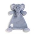 Elephant blankie