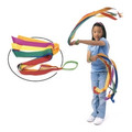 Dancing Wrist Ribbons-Pair