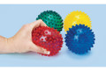 Sensory Ball- ONE-4 inch