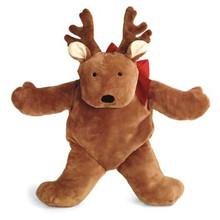Plush Reindeer
