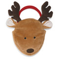 Goody Bag: Reindeer