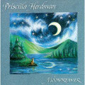Priscilla Herdman-Moondreamer