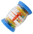 Baby Tube Shaker-Box of 16