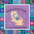 Hush Little Baby- Shari Halpern