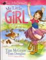 My Little Girl- Tim McGraw and Tom Douglas