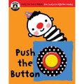 Push The Button-Begin Smart Books