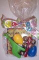 Putumayo Kids Playground Musical Grab Bags