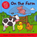 On the Farm-Kate Eaton
