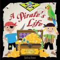 A Pirate's Life- Salina Yoon