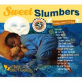 Sweet Slumbers- Music for Little People