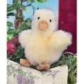 Quackers by Bearington