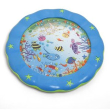 toddler wave drum by Hohner Kids
