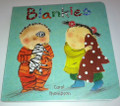 Blankies Board Book