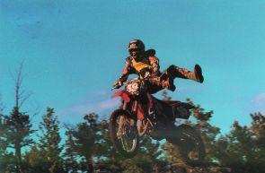 Jason Krischuk