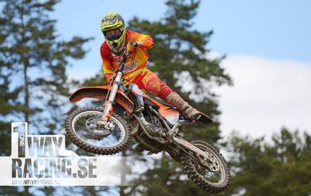 lucas-appel-racer-profile.jpg