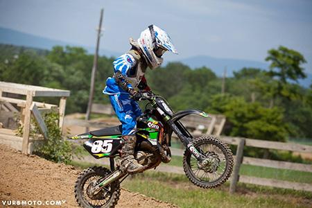 nathan-dulaney-racer-profile.jpg