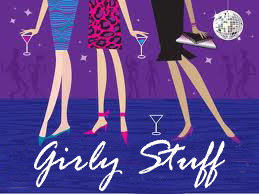 girlystuff2.jpg
