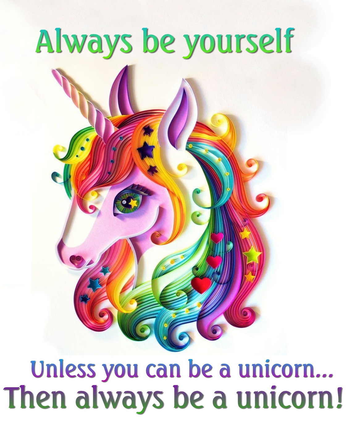 unicorn-6.jpg