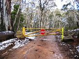 brindabella-national-park-mount-franklin-take-a-satellite-phone-here-tobe-safe.jpg