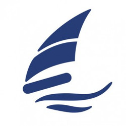 """PredictWind is """"The"""" weather and wind forecasting software with full GRIB file viewer and requester, chart plotting, departure planning, and more. Used by countless mariners & yachties worldwide."""