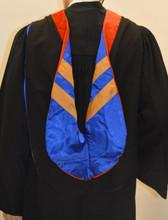 University of Windsor - Bachelor Hood