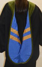University of Windsor - Master Hood