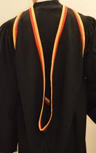 Queens University - Bachelor Hood
