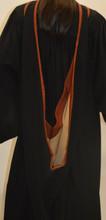 Queens University - Master Hood
