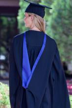 University of Manitoba - Master Hood