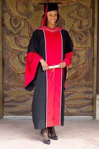 University Of Toronto Doctorate Gown Gaspard Online Store