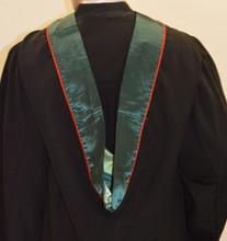 University of the Fraser Valley - Master Hood
