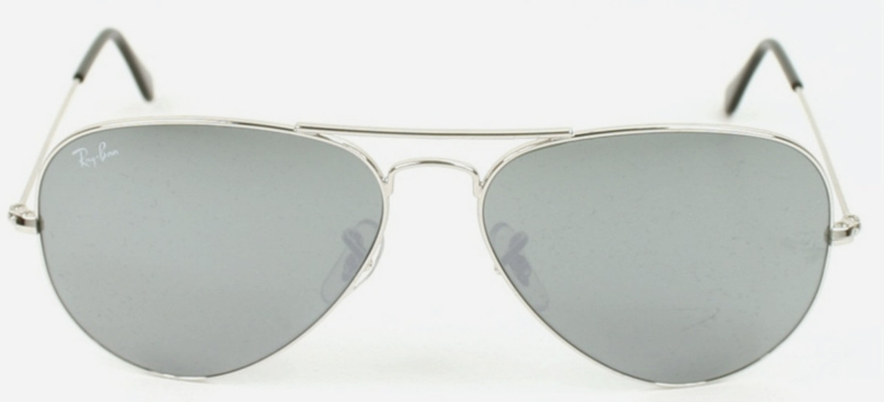 2487d3f2be Ray Bans 3025 55mm In Inches « Heritage Malta