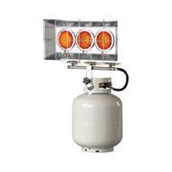 Mr. Heater MH45T Propane Heater