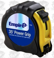 Empire 35' Tape Measure