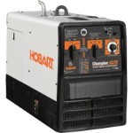 Hobart Champion Elite Welder / Generator- Kohler Engine (500562)