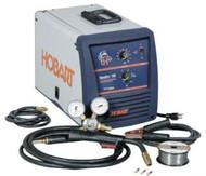 Hobart Handler 140 Mig Welder - 115 Volt, 140 Amp  (500559)