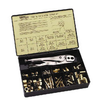 Hose Repair & Assembly Kit CK-6