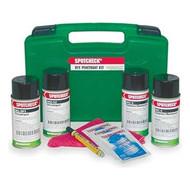 MagnaFlux SpotCheck Dye Penetrant Kit (SK-416)