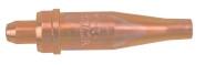 Victor Acetylene Torch Tip #2-1-101 (0330-0006)