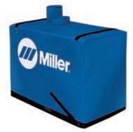 Miller Engine Drive Protective Cover (300919)