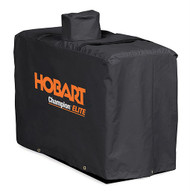 Hobart Champion Elite Cover 770619