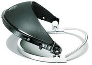 Jackson 182-B Capmount Adapter (14942)