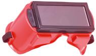 Jackson Cutting Goggle (WS80)