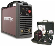 Thermal Arc 95S Stick Kit with Tool Box