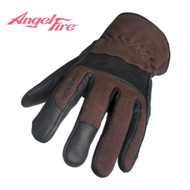 "Black Stallion ""Firefly"" Womens TIG Welding Glove (LT50)"
