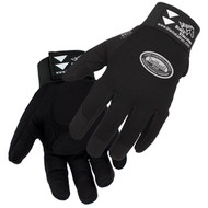 Black Stallion Tool Handz Plus (99PLUS)