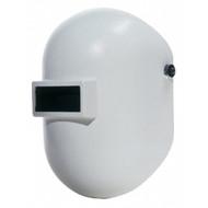 Fibre-Metal Pipeliner Style Welding Helmet (110PWE)