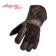 Black Stallion AngelFire Stick / MIG Gloves (LS50)