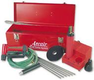 Arcair SLICE Cordless Striker Pack